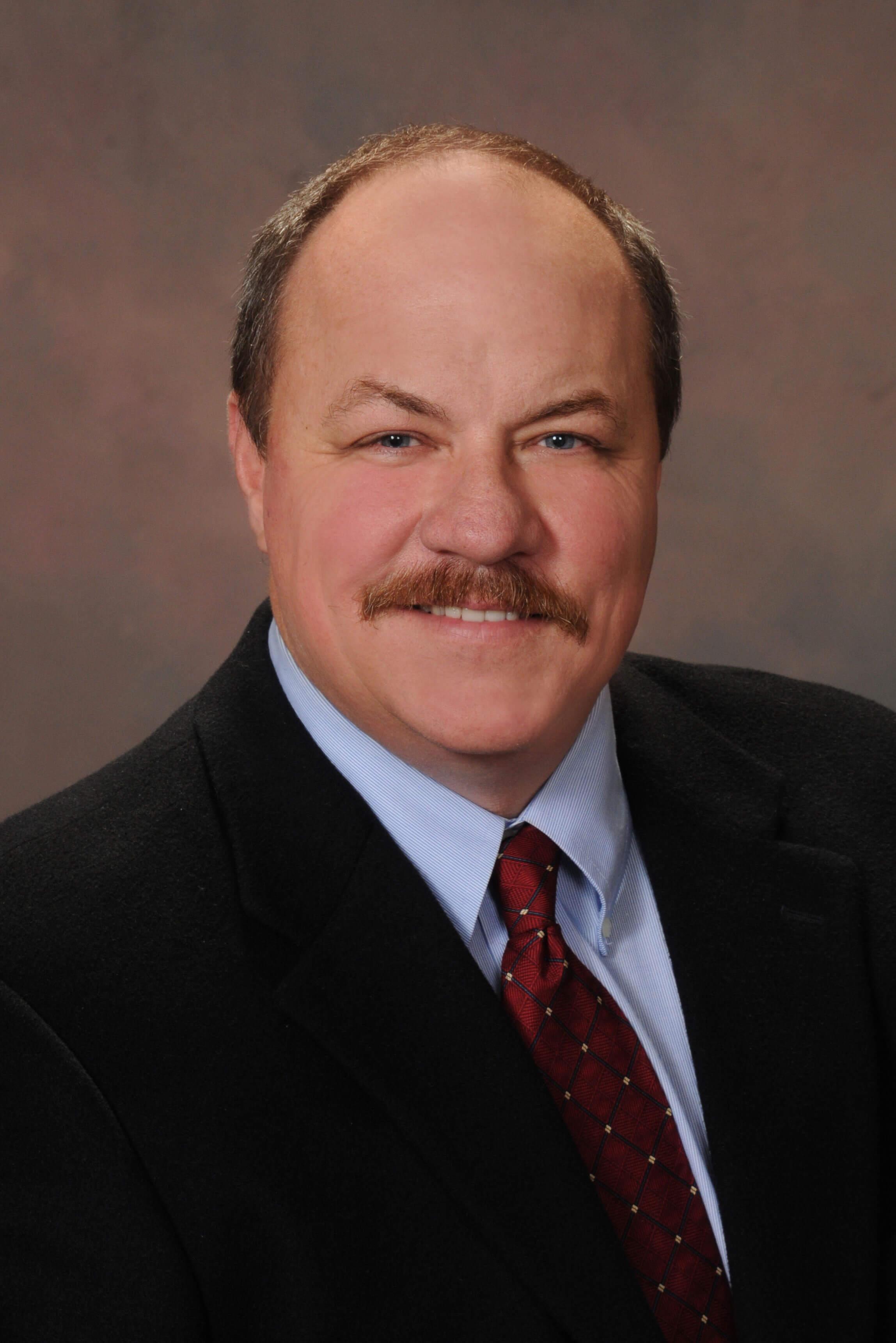 Allen Poole