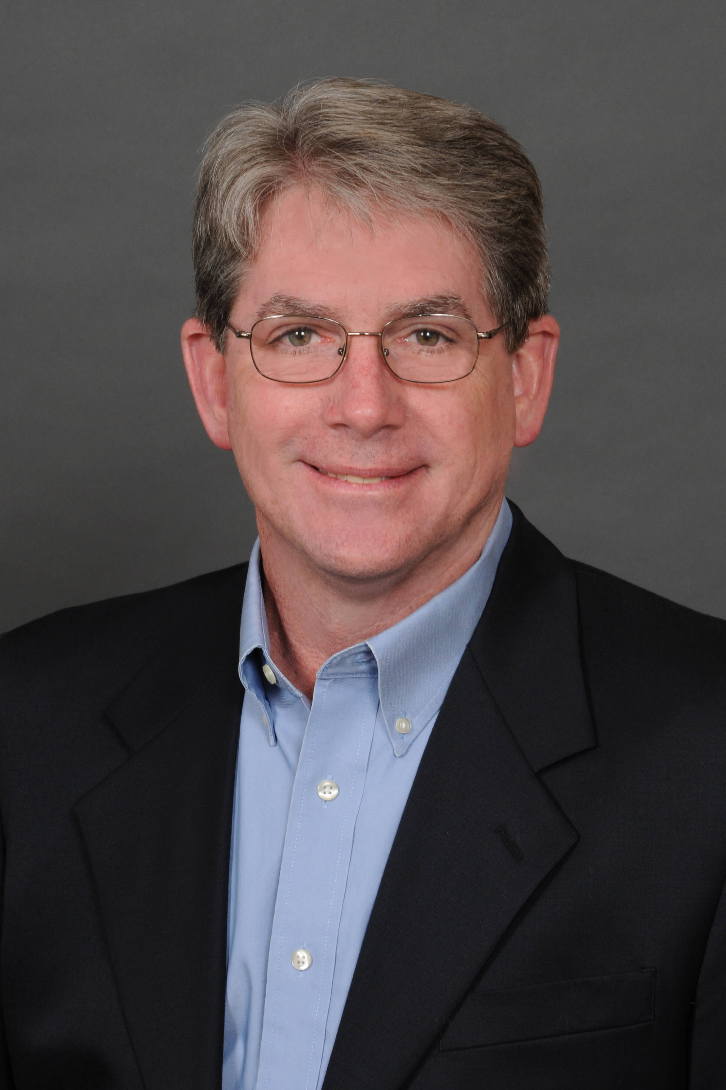 Sam W. Dixon