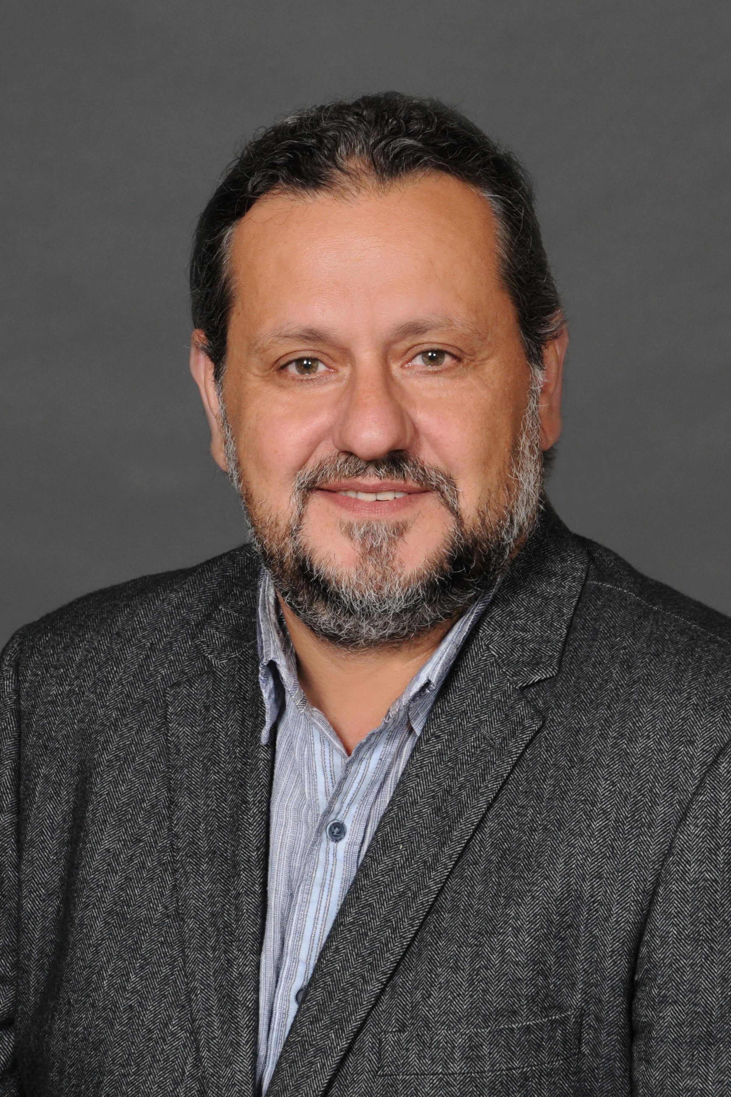 George Nicolae
