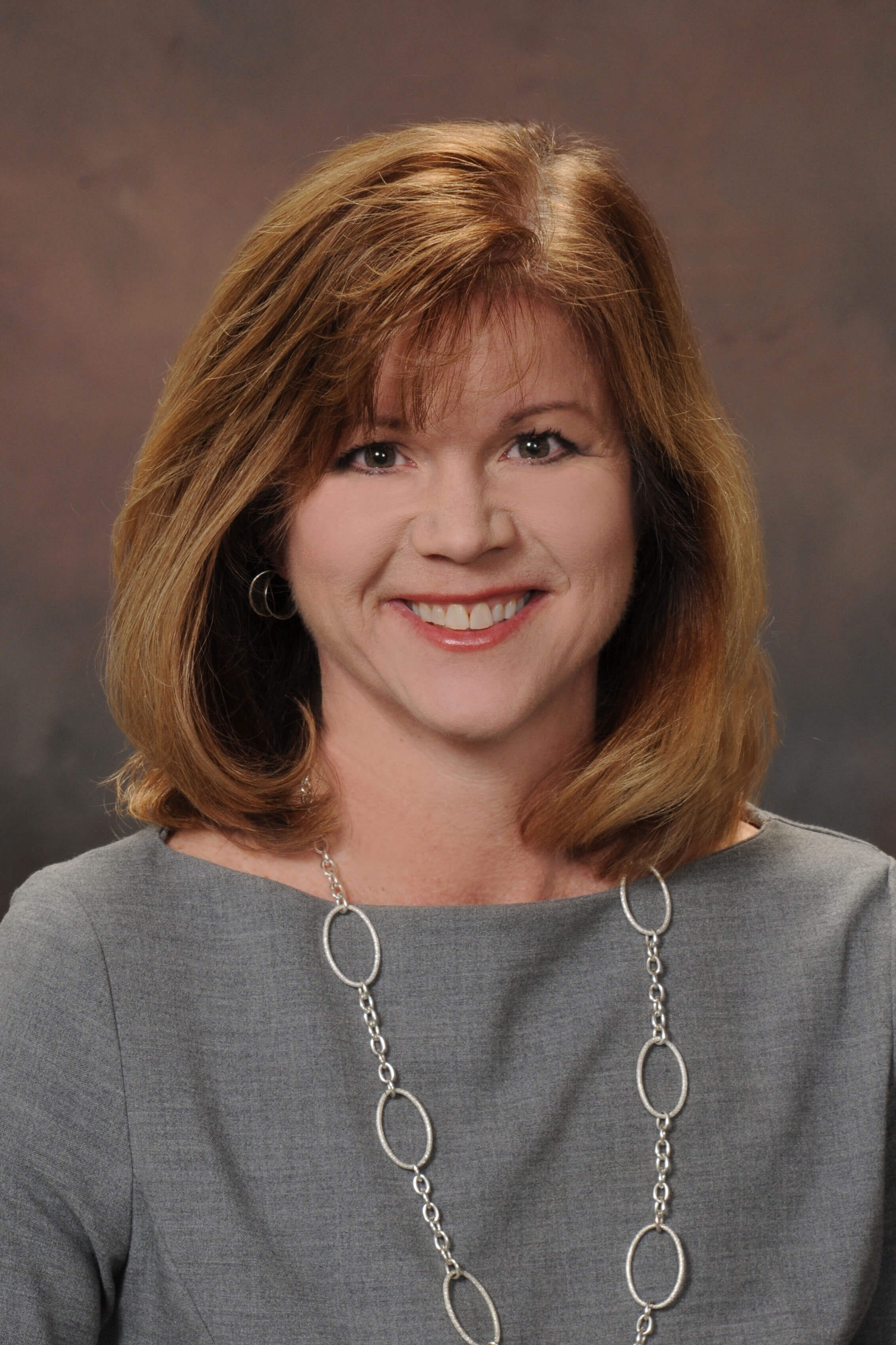 Team Tuesday: Meet Cindy Dee, Contract Administrator